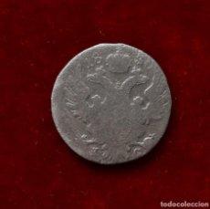 Moedas antigas da Europa: 10 GROSZY 1830 PLATA POLONIA. Lote 147863206