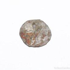 Monedas antiguas de Europa: DENARIO DE PLATA 1492-1501 POLONIA. Lote 148784962