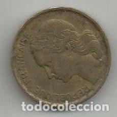 Monedas antiguas de Europa: MONEDA DE FRANCIA 20 FRANCOS 1952. Lote 154697674