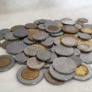 Monedas antiguas de Europa: MONEDAS ITALIANAS ANTIGUAS. Lote 155034094