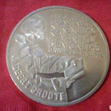 Monedas antiguas de Europa: 2 1/2 ECU DE HOLANDA 1990. Lote 158599086