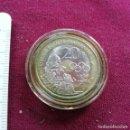Monedas antiguas de Europa: FRANCIA. 20 FRANCOS DE 1994. SC. Lote 160874773