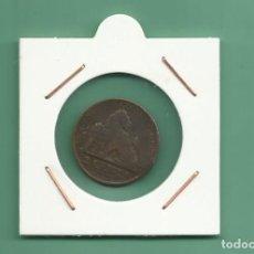 Monedas antiguas de Europa: BELGICA: 2 CENT 1874. DES BELGES. MBC. Lote 160400914