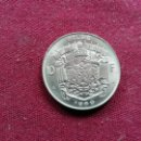 Monedas antiguas de Europa: BÉLGICA. 10 FRANCOS DE 1969. NUEVA. Lote 160688934