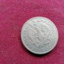 Monedas antiguas de Europa: GRECIA. 5 DRACMAS DE 1930. Lote 160688978