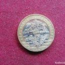 Monedas antiguas de Europa: FRANCIA. 20 FRANCOS DE 1993. SC. Lote 160875188