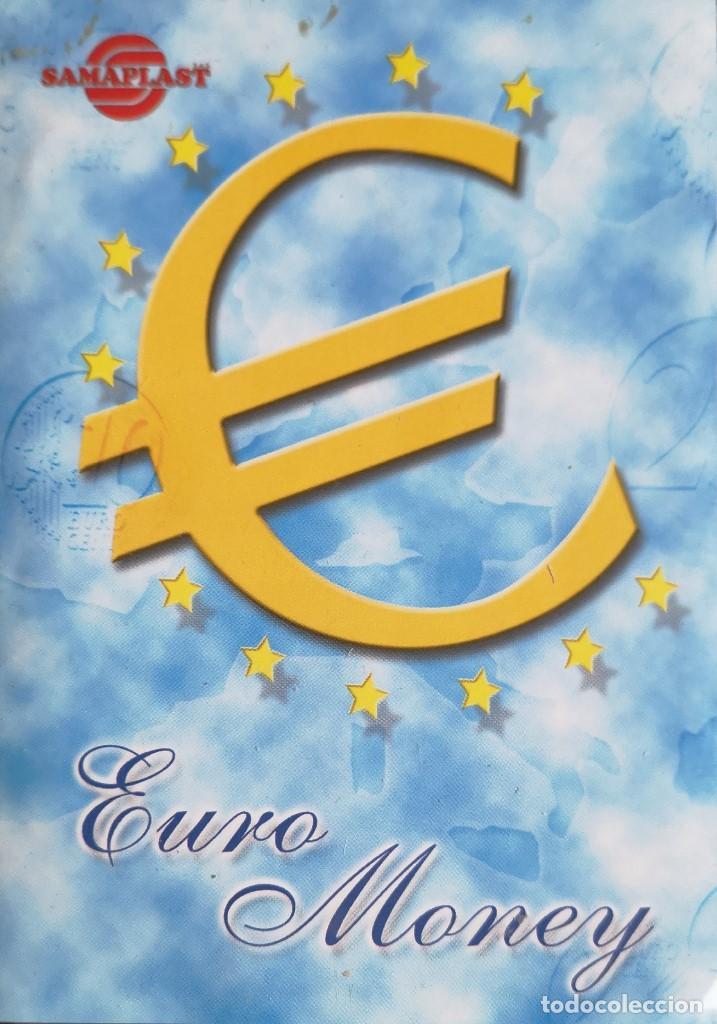 Monedas antiguas de Europa: Euro Set MONEDAS DE EUROS DE GRECIA DE 2005 - Foto 7 - 163197066