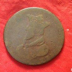Monedas antiguas de Europa: TOKEN DE LANCASTER. Lote 163447921