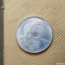 Monedas antiguas de Europa: 50 PENNIA 1991 FINLANDIA. Lote 165632405