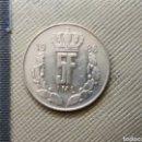 Monedas antiguas de Europa: 5 FRANCOS 1986 LUXENBURGO. Lote 165634933