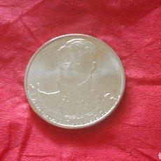 Monedas antiguas de Europa: 2 RUBLOS DE RUSIA 2012. Lote 167970109