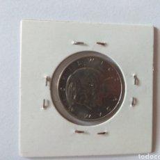 Monedas antiguas de Europa: POLONIA. 10 ZLOTYS 1976. SC.. Lote 169243058