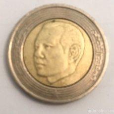 Monedas antiguas de Europa: MONEDA (SIN IDENTIFICAR). Lote 178063578