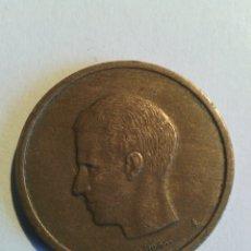 Monedas antiguas de Europa: BÉLGICA 20 FR 1982. Lote 178755686