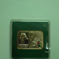 Monedas antiguas de Europa: POLONIA 20 ZL 2002 JAN MATEJKO -. Lote 180107968