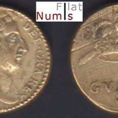 Monedas antiguas de Europa: GRAN BRETAÑA - GUINEA - GUILLERMO III - BRONCE - M.B.C.. Lote 182519547