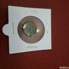 Monedas antiguas de Europa: MONEDAS. Lote 183324301