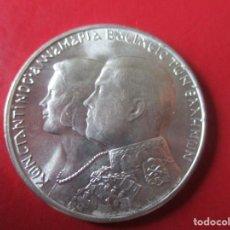 Monedas antiguas de Europa: GRECIA. MONEDA DE 30 DRACMAS. DE PLATA. 1964. Lote 194514690