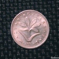 Monedas antiguas de Europa: 2 FORINT 1997 HUNGRÍA. Lote 194771322