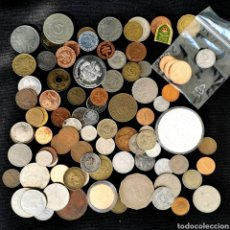 Monedas antiguas de Europa: SUBASTA. 332G DE EXTRANJERA DE CALIDAD. Lote 195465203