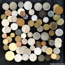 Monedas antiguas de Europa: SUBASTA. 316G DE EXTRANJERA DE CALIDAD. Lote 195465528