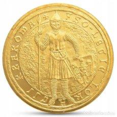 Monedas antiguas de Europa: POLONIA 2 ZLOTYH 2007 KRAKOW UNC. Lote 195509578