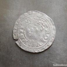 Monedas antiguas de Europa: GROS DE PRAGA. KAREL I (1347-1378). PLATA. Lote 115376559