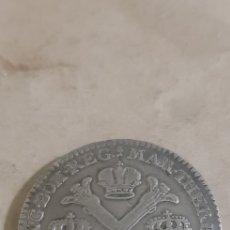 Monedas antiguas de Europa: ALEMÁNIA UN TALER 1771. Lote 200394102
