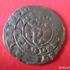 Monedas antiguas de Europa: PORTUGAL. REAL BLANCO DE JUAN I 1415/1433. Lote 204706065