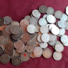 Monedas antiguas de Europa: ALEMANIA. 5 MARCOS DE PLATA. EPOCA NAZI. SVASTICA. PRECIO UNIDAD. 69 DISPONIBLES. Lote 228270855