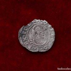Monedas antiguas de Europa: SOLIDO DE PLATA 1584 LITUANIA. ESTEBAN BATHORY. CECA VILNA. Lote 213945947