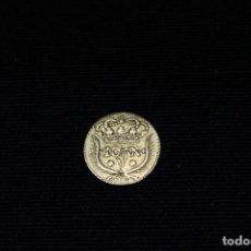 Monedas antiguas de Europa: MONEDA JOAO V, ORO, 1744,. Lote 215152850