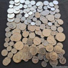 Monedas antiguas de Europa: A33. FRANCIA. SELECCIÓN CU-NI CON MUCHO SC. 519G. Lote 219078928