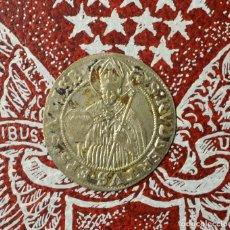 Monedas antiguas de Europa: 3 KREUZER 1680 SALZBURG, ERZBISTUM MAX GANDOLPH VON KÜENBURG 1668-1687. Lote 223317092