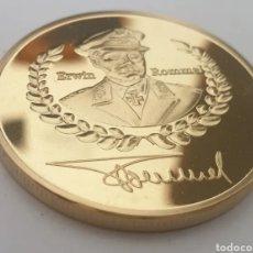 Monedas antiguas de Europa: MONEDA DEUTSCHE WEHRMACHT 1891 - 1944. Lote 223875212
