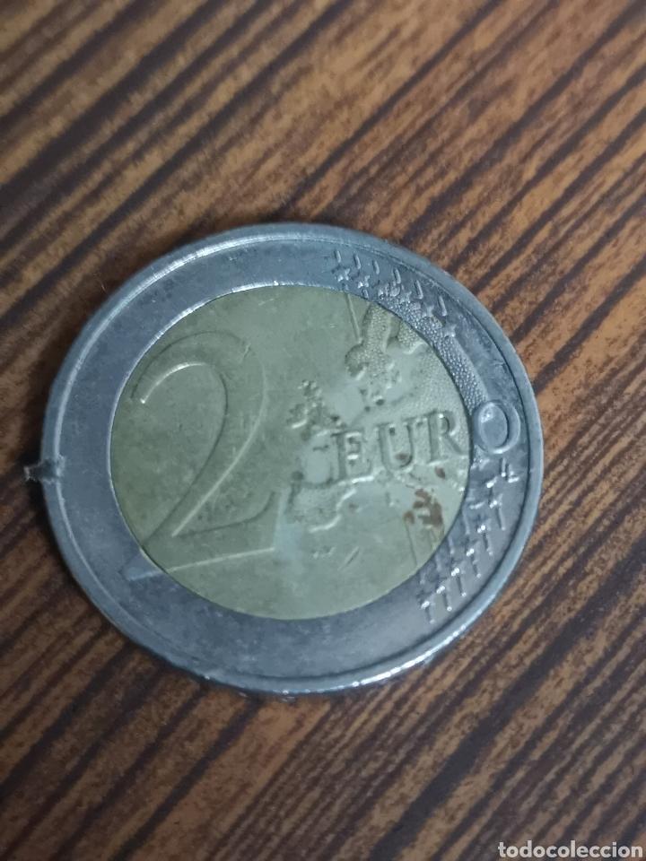 Monedas antiguas de Europa: MO122. MONEDA DE 2 EUROS. 2012 BAYERN - Foto 2 - 225571100