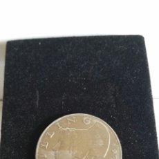Monedas antiguas de Europa: MONEDA DE 10 CENTIMOS / AUSTRIA / 1974.. Lote 234676025