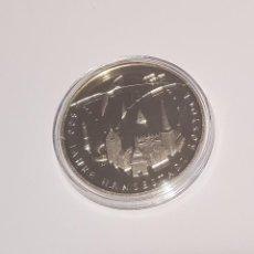 Monedas antiguas de Europa: 20 EUROS DE PLATA DE ALEMANIA DEL AÑO 2018-J. PROOF.PLATA DE LEY 925. Lote 235534760