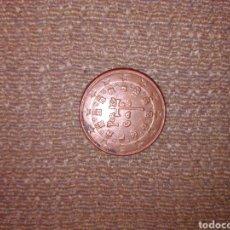 Monedas antiguas de Europa: COLECCIÓN ESPECIAL MONEDAS. Lote 236537870
