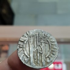 Monedas antiguas de Europa: REINO ARMENIO DE CICILIA 1 TRAM . HETOUM I . 1226-1270 D.C. Lote 236538325