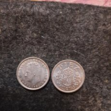 Monedas antiguas de Europa: 10 PTS DE 1983 JUAN CARLOS I. Lote 236843305