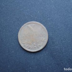 Monedas antiguas de Europa: PORTUGAL 10 CENTAVOS 1958. Lote 237133685