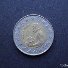 Monedas antiguas de Europa: PORTUGAL 100 ESCUDOS 1991 BICOLOR. Lote 237136155