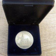 Monedas antiguas de Europa: MONEDA BRACENTER 1BR 1267 - 1981. Lote 237648030