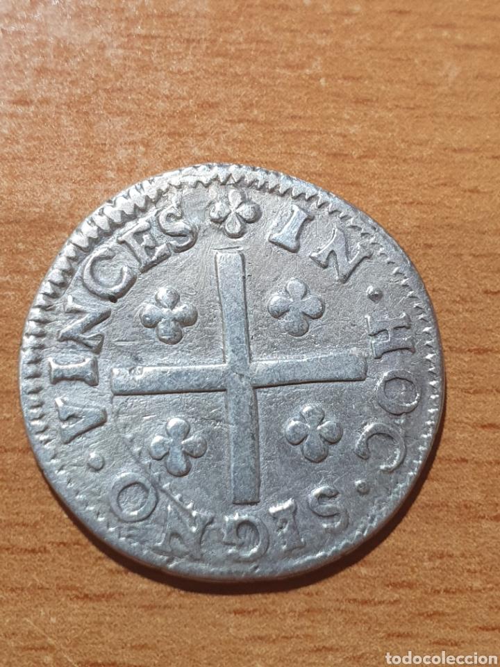 Monedas antiguas de Europa: Coleccion de 11 monedas portugal plata monarquía y República - Foto 3 - 238248010