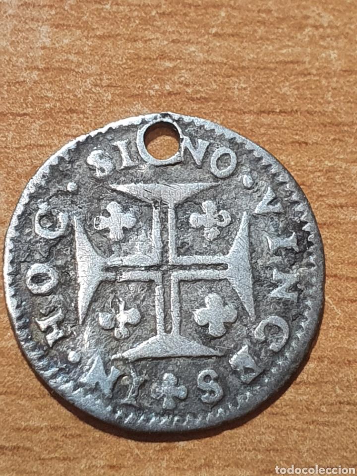 Monedas antiguas de Europa: Coleccion de 11 monedas portugal plata monarquía y República - Foto 5 - 238248010