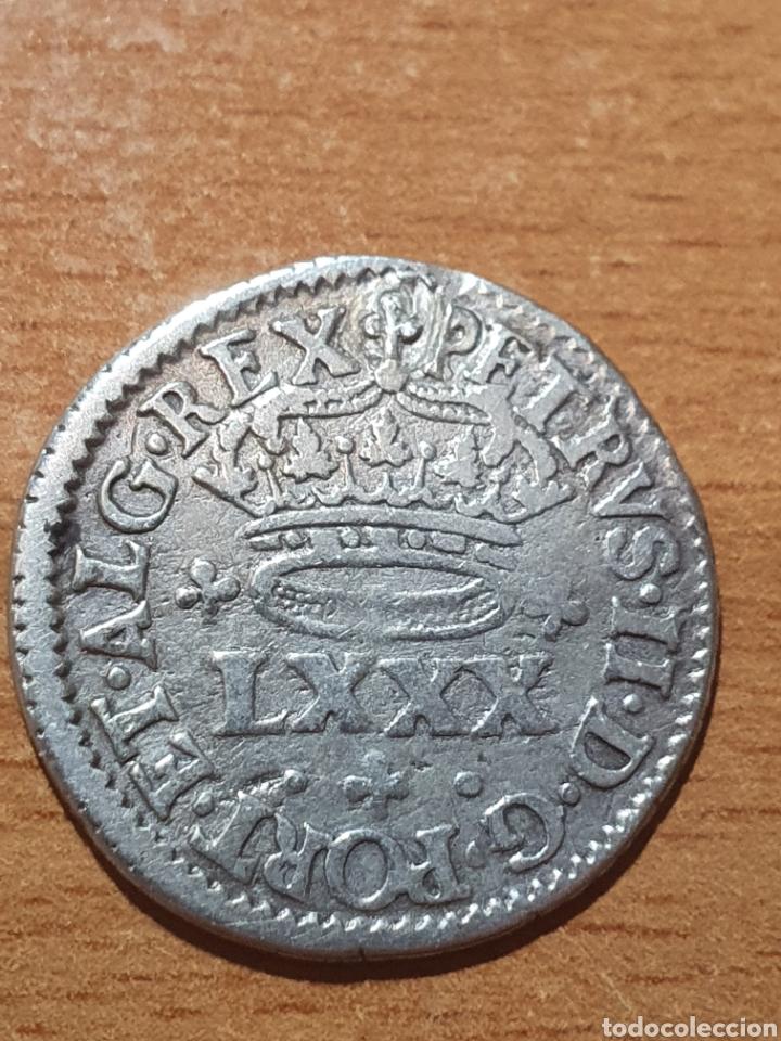 Monedas antiguas de Europa: Coleccion de 11 monedas portugal plata monarquía y República - Foto 6 - 238248010