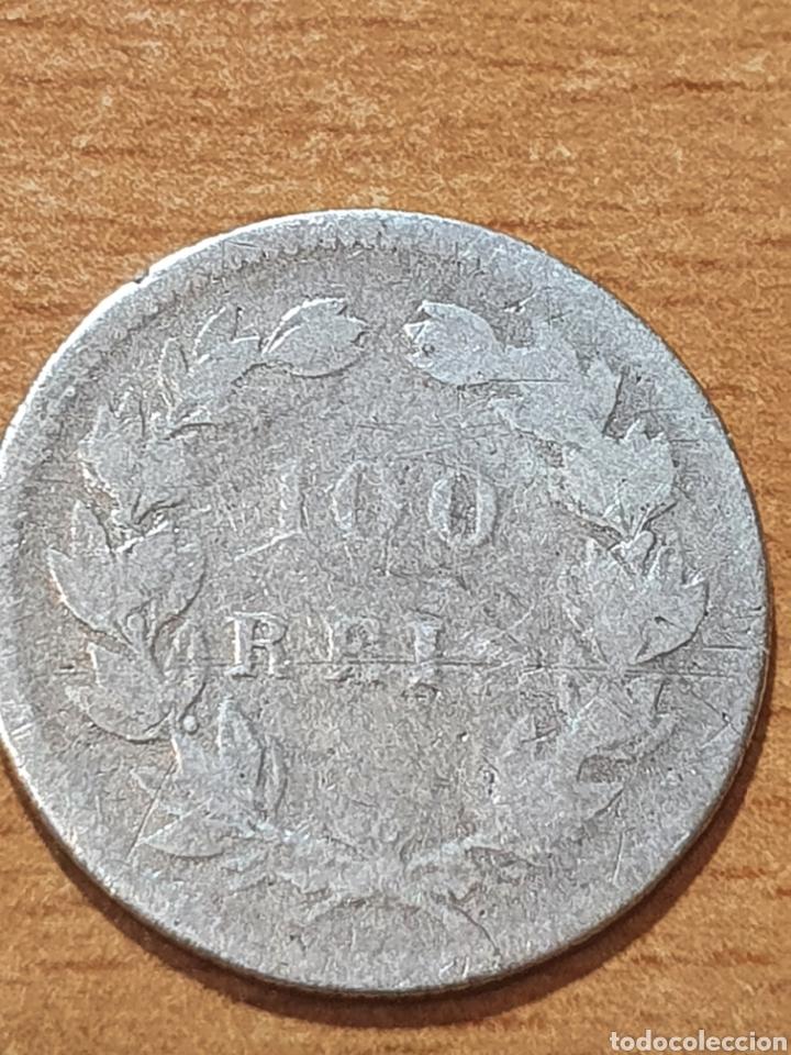 Monedas antiguas de Europa: Coleccion de 11 monedas portugal plata monarquía y República - Foto 7 - 238248010
