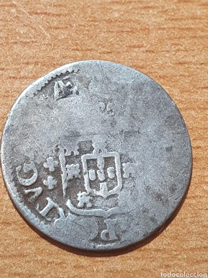 Monedas antiguas de Europa: Coleccion de 11 monedas portugal plata monarquía y República - Foto 16 - 238248010
