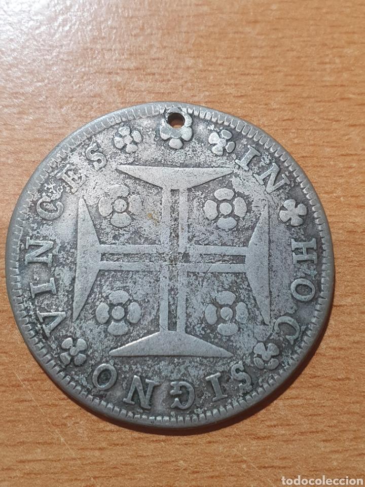 Monedas antiguas de Europa: Coleccion de 11 monedas portugal plata monarquía y República - Foto 17 - 238248010